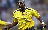5 thương vụ chuyển nhượng gây 'sốc' nhất Premier League