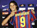 8 thương vụ lỗ nặng nhất của Barca