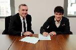 Chùm ảnh: Coutinho chính thức khoác áo số 10 tại Liverpool