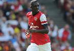 Chùm ảnh: Premier League: TỔNG HỢP chuyển nhượng mùa Hè 2013