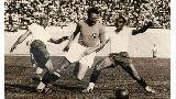Chùm ảnh: Nhìn lại quá khứ: 5 trận Brazil - Italy siêu kinh điển