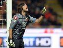 Đội hình tiêu biểu vòng 13 Serie A: Ấn tượng Torino
