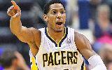 Chùm ảnh: 10 chấn thương đáng tiếc nhất mùa giải 2013/2014 tại NBA