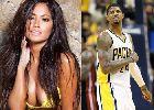 Chùm ảnh: Siêu mẫu Playboy giúp sao bóng rổ thăng hoa