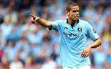 """Chùm ảnh: Top 10 ngôi sao bị """"ghẻ lạnh"""" tại lượt đi Premier League 2013/2014 (Phần cuối)"""