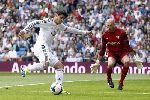 Chùm ảnh: 10 sao trẻ xuất sắc nhất lượt đi La Liga 2013/14