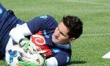 Đội hình tiêu biểu vòng 18 Serie A: Sự trở lại của Thiên Thần