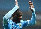 Chùm ảnh: 10 cầu thủ châu Phi đang thi đấu ấn tượng ở Premier League