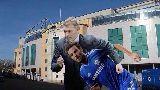 Ảnh chế bóng đá vui: Gã còm David Moyes và đoàn lực sĩ Premier League