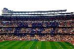 Hình ảnh Ronaldo và đồng đội lần đầu lên đỉnh