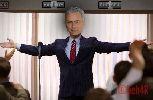 """Ảnh chế bóng đá vui: """"Phi đội gà bay"""" thương xót cho Man City"""
