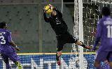 Đội hình tiêu biểu loạt trận bán kết lượt về Coppa Italia