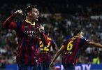 Messi, trọng tài và 5 điểm nhấn rút ra từ El Clasico