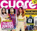 Chùm ảnh: Jordi Alba hẹn hò nữ diễn viên xinh đẹp