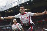 Chùm ảnh: 7 cầu thủ quan trọng nhất ở Premier League