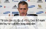 Ảnh chế: Thảo nào Man United bị ghét!