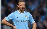 Chùm ảnh: 10 bản hợp đồng tệ nhất Ngoại hạng Anh mùa này
