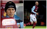 Chùm ảnh: Tiền đạo West Ham ra đi mãi mãi ở tuổi 20