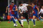 Chùm ảnh: 10 trận cầu gây sốc nhất Premier League 2013-2014