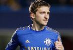Chùm ảnh: 5 cầu thủ Chelsea nên bán