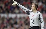 Chùm ảnh: Những cựu cầu thủ Arsenal giành FA Cup 2005 nay ở đâu