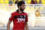 Chùm ảnh: Đội hình những cầu thủ gốc Brazil đá cho tuyển quốc gia khác