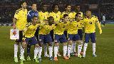 Chùm ảnh: 10 đội tuyển đắt giá nhất VCK World Cup 2014