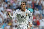 Điểm mặt 10 cầu thủ được yêu thích nhất thế giới