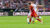 Chùm ảnh: Sao tuyển Đức chấn thương, có thể lỡ World Cup 2014