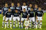 Chùm ảnh: 10 đội tuyển có độ tuổi trung bình cao nhất VCK World Cup 2014