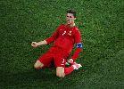 Chùm ảnh: Vua phá lưới World Cup: Cuộc chiến của các vì sao