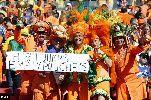 Chùm ảnh: Chùm ảnh: Van Persie lại ghi bàn, Hà Lan nhọc nhằn vượt ải Australia