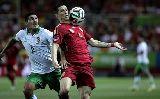 Top 10 chân sút gây thất vọng tại World Cup 2014