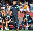 Chùm ảnh: Chelsea tránh khỏi thất bại mất mặt nhờ cú đúp của Terry
