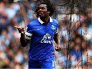 Đội hình cầu thủ trẻ đáng mơ ước tại Premier League