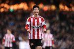 Chùm ảnh: Những cầu thủ châu Á đáng chú nhất tại Premier League