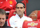 Chùm ảnh: Dấu ấn tân binh khi Man Utd thắng trận đầu
