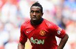Chùm ảnh: Man United nên bán những cầu thủ nào?