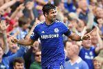 Chùm ảnh: 10 bản hợp đồng thành công nhất Premier League