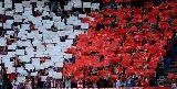 Diego Simeone trở lại, Atletico hạ gục Sevilla 4-0