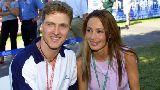 Chùm ảnh: Vợ cũ Ralf Schumacher liên tục 'tút tát' nhan sắc