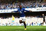 Chùm ảnh: Điểm mặt 10 tiền đạo trẻ triển vọng nhất Premier League