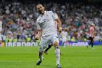 Chùm ảnh: 10 siêu sao La Liga chuẩn bị cập bến Premier League