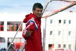 Sau loạt trận Quốc tế, Bayern Munich hội quân trở lại