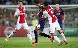 Neymar và Messi khởi động hoàn hảo trước Siêu kinh điển
