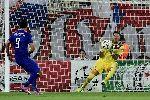 Chùm ảnh: Ronaldo, Messi sát cánh trong đội hình tiêu biểu Champions League