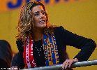 7 sếp nữ cá tính và quyến rũ nhất bóng đá châu Âu