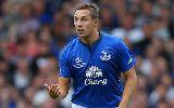 Chùm ảnh: Top 10 cầu thủ nhanh nhất Premier League mùa này: Bất ngờ!