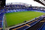 Top 10 mặt sân nhỏ nhất tại giải Ngoại hạng Anh
