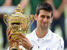 Chùm ảnh: Điểm mặt 8 tay vợt nam xuất sắc nhất năm của ATP